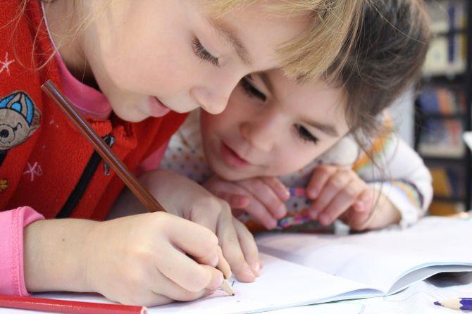 Children  Safety First Welling
