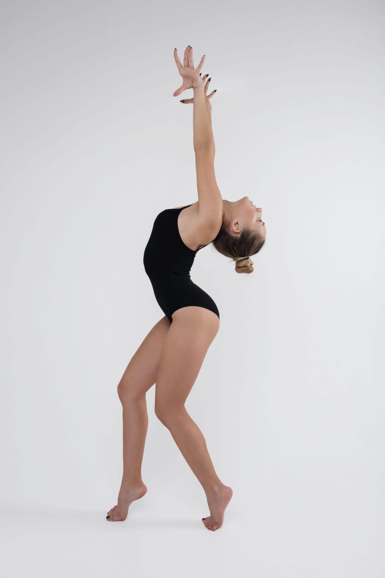Gymnastics Teachers | Safety First Welling