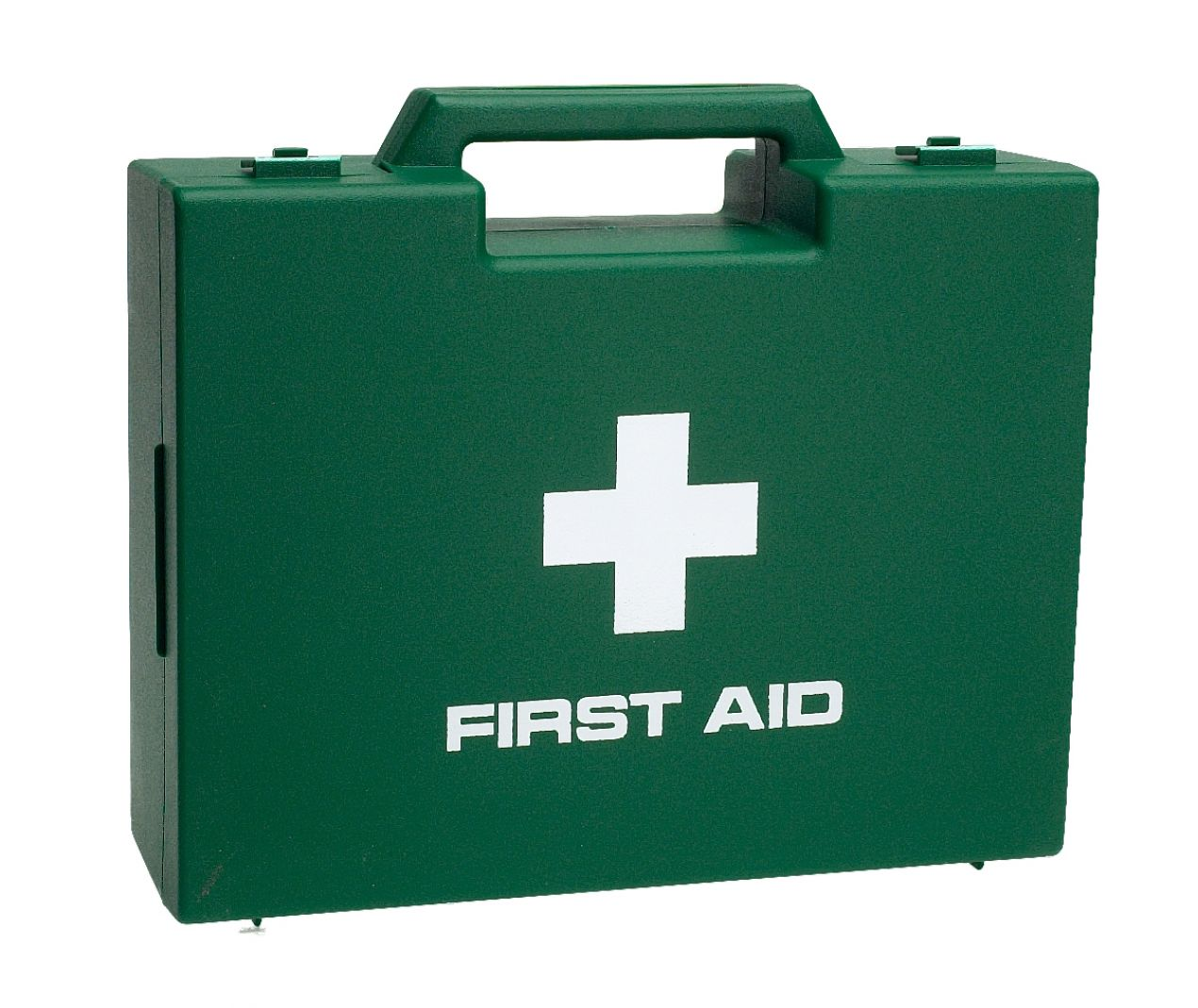 First Aid at Work Training| Safety First Welling