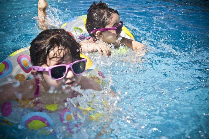 Holiday Essentials | Safety First Welling